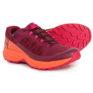 XA Elevate Gore-Tex(R) Trail Running Shoes - Waterproof (For Women)