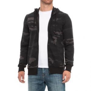 Link Fleece Jacket (For Men)