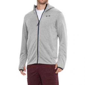 Enhance Tech Fleece Jacket (For Men)