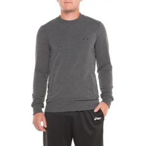 Link Crew Fleece Pullover Shirt - Long Sleeve (For Men)