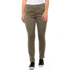 Fatigue Ami Skinny Leggings (For Women)