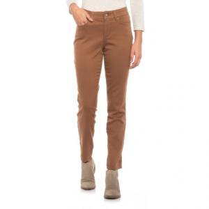 Fresh Brew Ami Skinny Denim Legging (For Women)