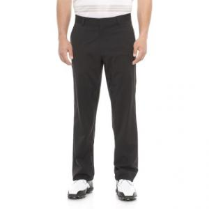 GOgolf Marshal Chino Pants (For Men)