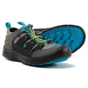 Hikeport Vent Shoes (For Little and Big Boys)