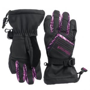 Katie Gloves - Waterproof, Insulated (For Women)