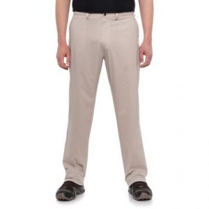 The Bog Golf Pants - UPF 25+ (For Men)