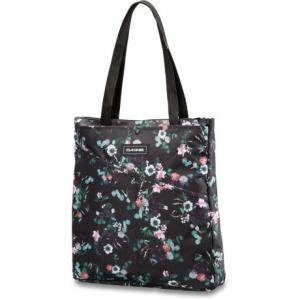 18L Tote Pack (For Women)
