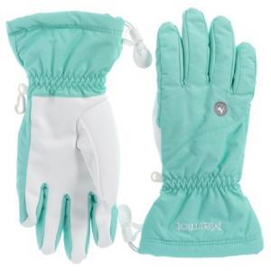 On Piste Gloves (For Women)