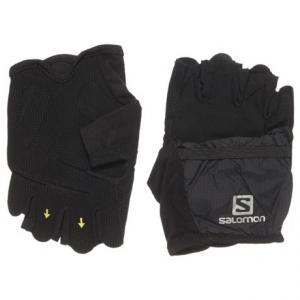 XT Wings Gloves (For Men and Women)