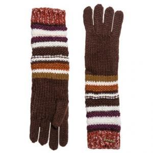 Pasha Gloves (For Women)