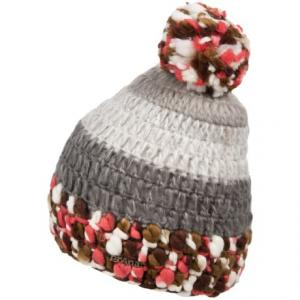 Joely Beanie (For Women)