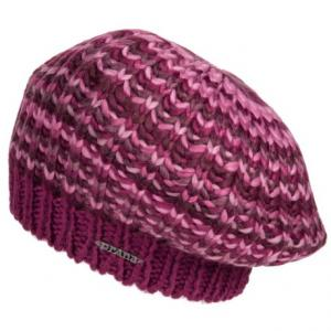Justina Beanie (For Women)