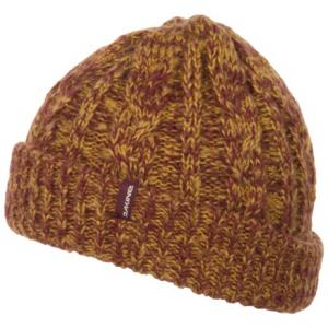 DaKine Veronica Beanie - Reversible (For Women)