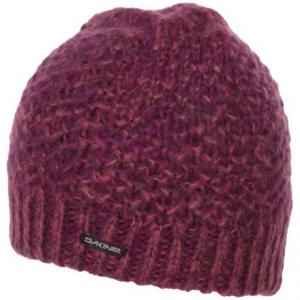 DaKine June Beanie (For Women)