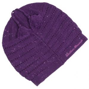 Outdoor Research Veronique Beanie (For Women)