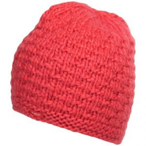 Burton Big Burtha Beanie (For Women)
