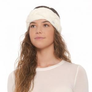 Chloe Headband (For Women)