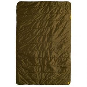 30?F Mavericks Double Wide Sleeping Bag - Rectangular