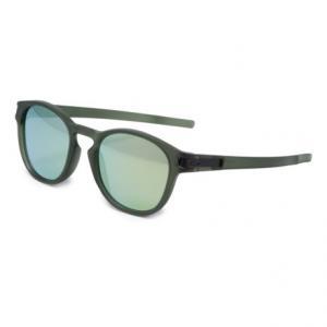 Latch Sunglasses - Asia Fit (For Men)