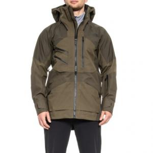 Fuse Brigandine Gore-Tex(R) Ski Jacket - Waterproof (For Men)