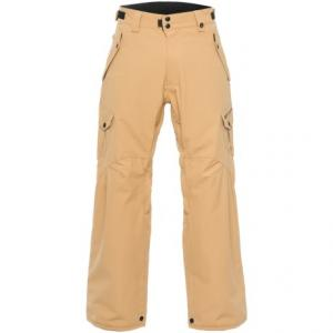 686 Defender Cargo Snowboard Pants - Insulated, Waterproof (For Men)