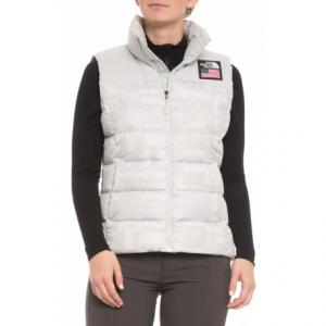 Nuptse Down Vest - Insulated (For Women)