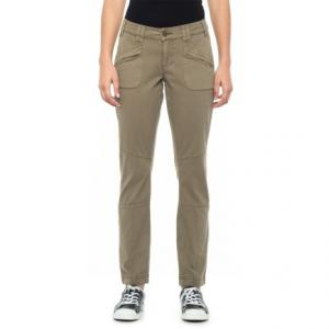Titus Pants - Organic Cotton (For Women)