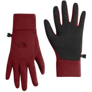 Etip Gloves - Touch-Screen Compatible (For Women)