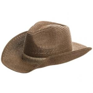 Cira Cowboy Hat (For Women)