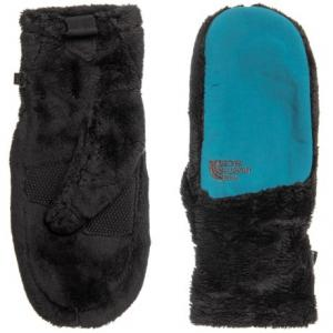 Denali Thermal Mittens (For Women)