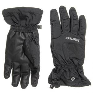 Connect On Piste Gloves - Waterproof, Insulated (For Men)