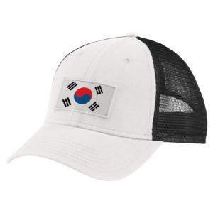 IC Trucker Hat (For Men)