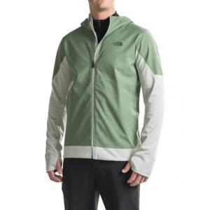 The North Face Kilowatt Jacket (For Men)