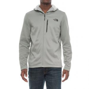 Wakerly Hoodie - Full Zip (For Men)