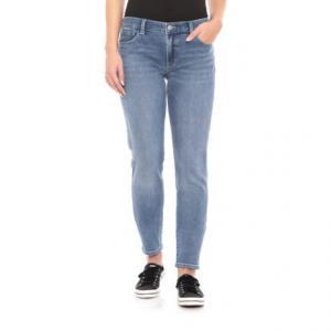 Utopia 811 Mid-Rise Skinny Jeans (For Women)