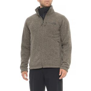 Gordon Lyons Fleece Jacket - Full Zip (For Men)