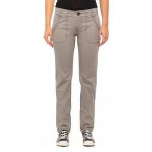 Seneca Pants (For Women)