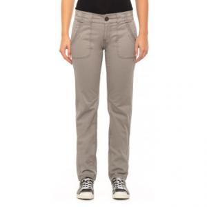 Seneca Pants (For Women)