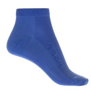 Silk Liite Socks - Ankle (For Women)