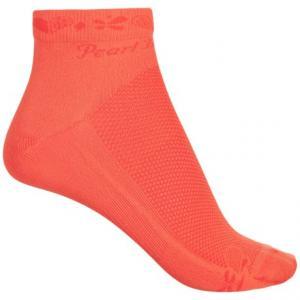 Pearl Izumi Silk Lite Socks - Below the Ankle (For Women)