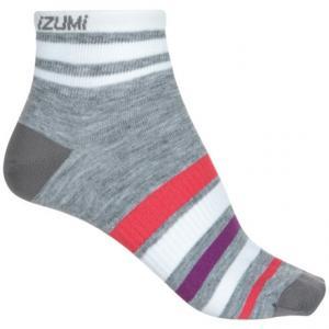 Pearl Izumi ELITE Socks - Ankle (For Women)