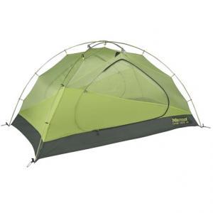Crane Creek Tent - 3-Person, 3-Season