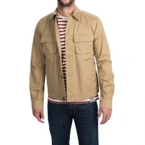 Barbour Jungle Jacket (For Men)