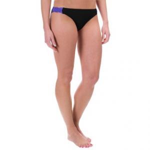 prAna Imara Bikini Bottoms (For Women)