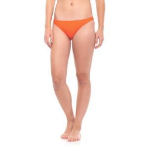 Kala Bikini Bottoms - UPF 50+ (For Women)