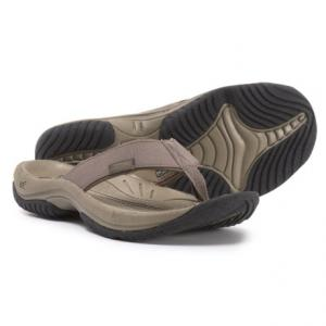 Kona Sandals - Flip-Flops (For Men)