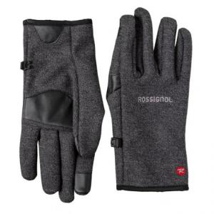 Outdoor Research Gloves