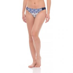 Souk Braided Scooter Bikini Bottoms (For Women)