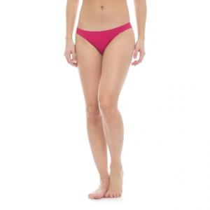 Sunset Paradise Braided Bikini Bottoms (For Women)