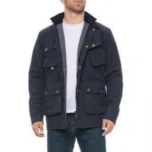 Baxter Cambric 10 Jacket (For Men)